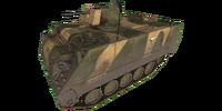 Arma2-render-m113desert