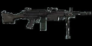 Arma2-render-m249