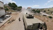 Arma3-campaign-steelpegasus-06