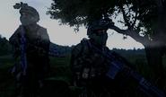 Arma3-ctrg-00