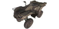 Arma3-render-quadbikesand