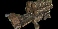 Arma3-render-rheahex