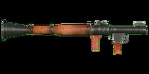 Arma3-render-rpg7