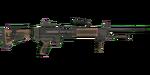 Arma3-render-zafir