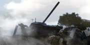 Arma3-campaign-altisrequiem-01