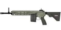 Arma3-icon-spar16lsw