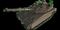 Arma3-render-slammerupsand