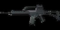 Arma1-icon-g36