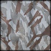 Arma2-camouflage-chdkz