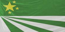 Arma2-flag-cdf