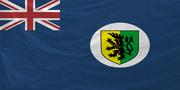 Arma3-flag-altiscolonial