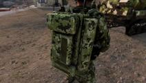 Arma3-radiopack-02