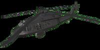 Arma3-render-ghosthawkblack