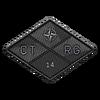Arma3-sign-ctrg14