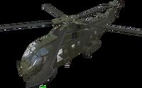 Arma2-render-merlin