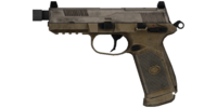 Arma3-icon-4five