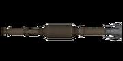 Arma3-icon-pg42v