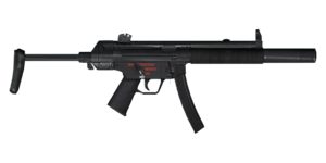 Arma2-render-mp5sd