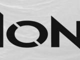 ION Services