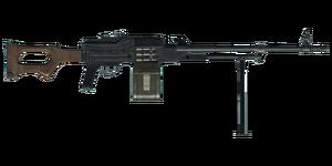 Arma2-render-pkm