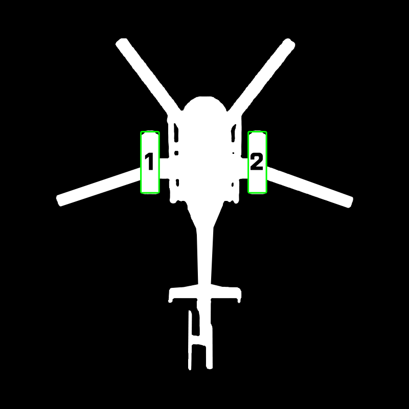AH-9 Pawnee   Armed Assault Wiki   FANDOM powered by Wikia