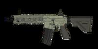 Arma3-icon-spar16