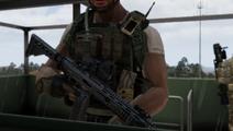 Arma3-vest-carrierrignato-00