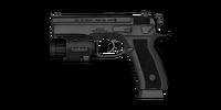Arma2-icon-phantom