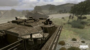 Arma3-Screenshot-35