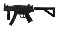 Arma3-icon-protector
