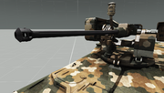 Arma3-vehicleweapons-btrkkamysh-ctwscannon30mm