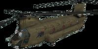 Arma2-render-chinook