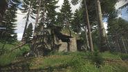Arma3-terrain-livonia-05
