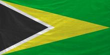 Arma3-flag-republicofaltisandstratis