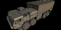 Arma3-render-hemtttransportcoveredsand