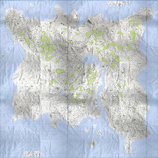 OFP-terrain-nogova-topographicmap