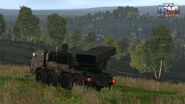 Arma2-ACR-Screenshot-07