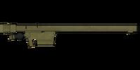 Arma2-icon-igla