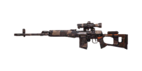 OFP-icon-svd