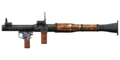 Arma2-icon-rpg7.png
