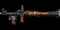 Arma2-icon-rpg7