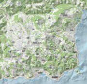 Arma2-terrain-chernarus-topographicmap