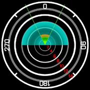 Arma3-buzzard-sensors