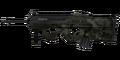 Arma3-icon-mk20.png