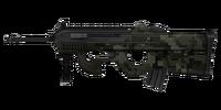 Arma3-icon-mk20