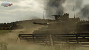 Arma2-Screenshot-37