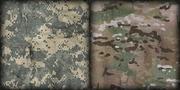Arma2-camouflage-usarmy