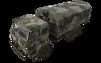 Arma2-render-kamaz