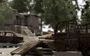 Arma2-terrain-takistan-14