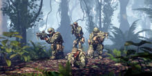 Arma3-campaign-apex